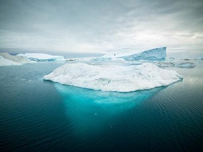 arctic_small