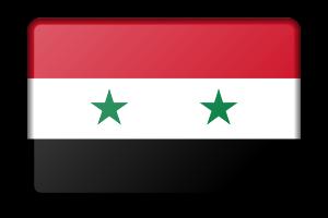 BevelledSyria-300px