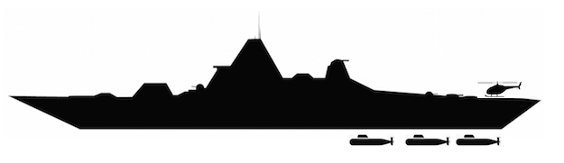 frigate_unmanned