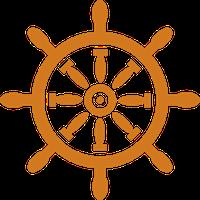 ship_wheel-1