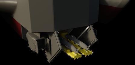 MicroSUb-Deploy_small