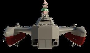 Rear_small-2
