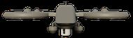 RotorUAV-Front_small