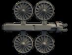 RotorUAV_small