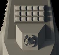 VLS-1