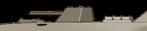 side-1