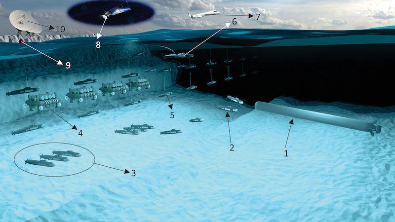 auden_undersea_annot-1