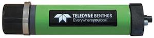 teledyne_modem-1