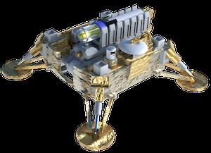 Lander-Undeploy-1_small-1
