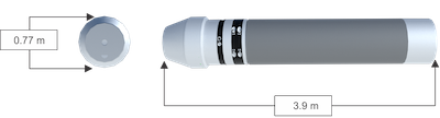 Return-rocket-Dimension_small-1