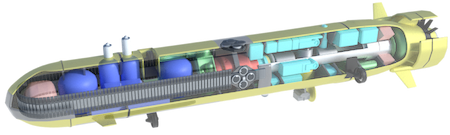xe_cross_section_small
