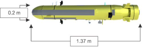 xe_dimensions_small-2