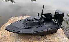 bait_boat_3